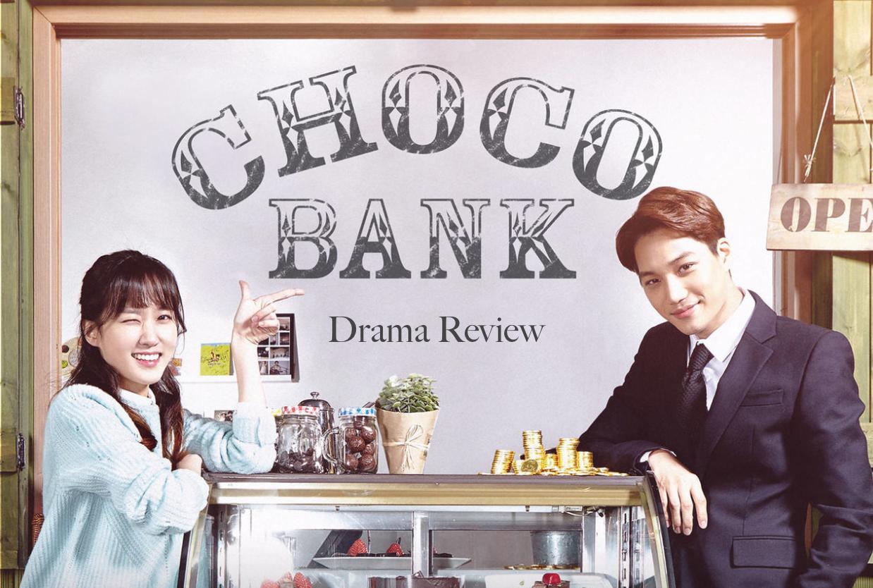 Image Result For Image Result For Review Korean Film