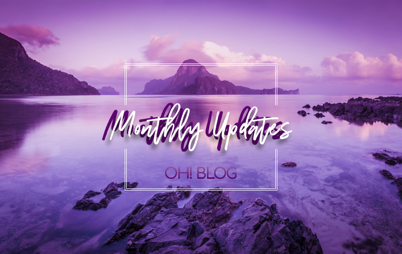 OH-Blog-Monthly-Updates.png
