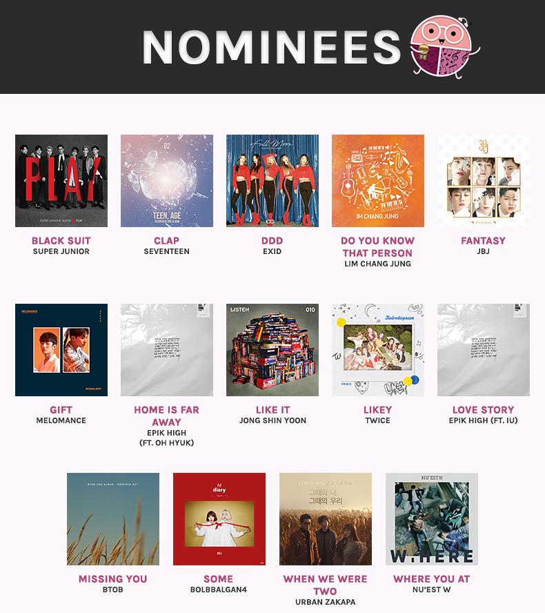 week-30-nominees.png