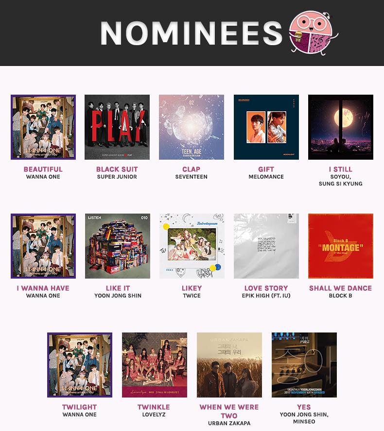 week-31-nominees.png