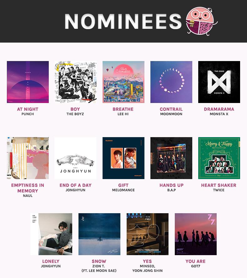 nominees-week-36.png