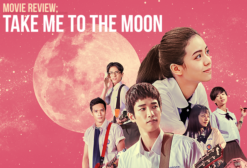 movie review take me to the moon oh press. Black Bedroom Furniture Sets. Home Design Ideas