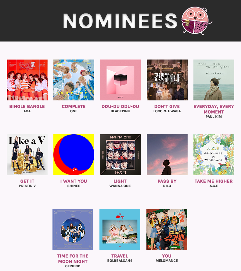 Chart-Nominees-Week19.png