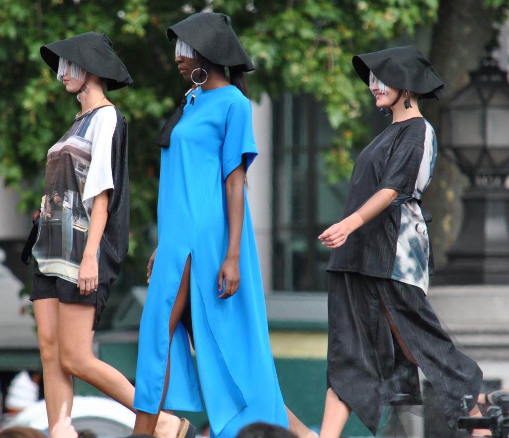 Fashion-(17)