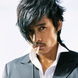 Lee Byunghun
