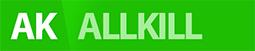 iChart All-Kill banner