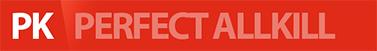 iChart Perfect All-Kill