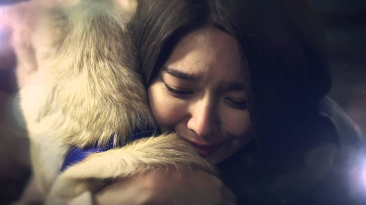 Sooyoung Solyi Perfect Sense