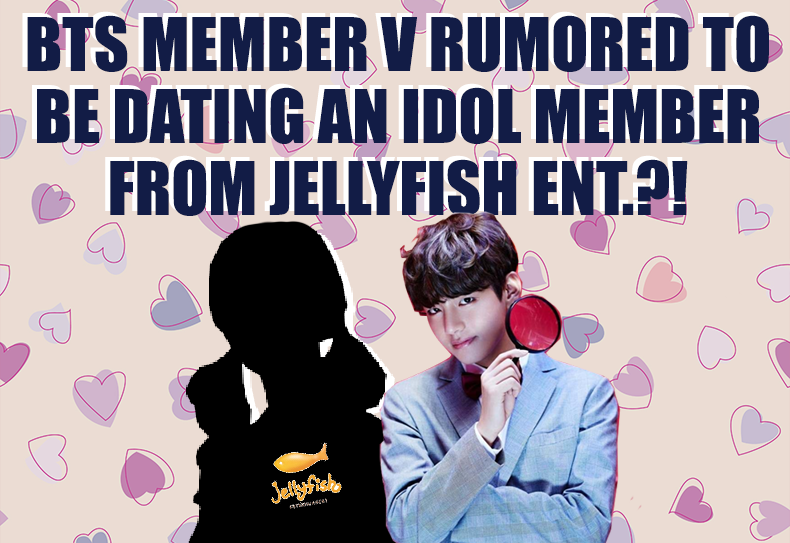 Idol dating rumors