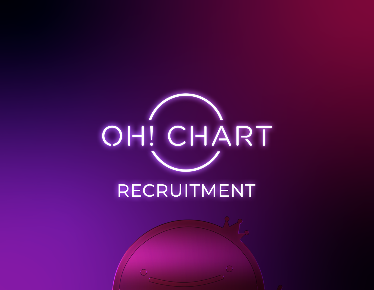 oh-chart-recruitment-header.png