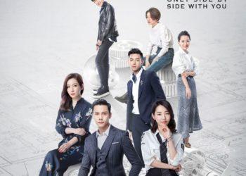 Drama Recap: Lost Love in Times Episode 21-24 - OH! Press