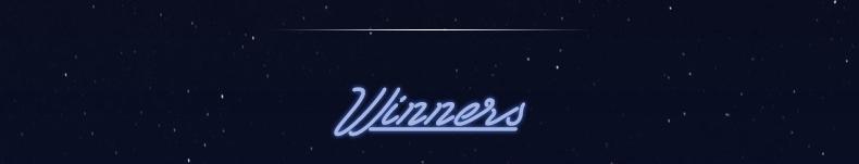 winners2.png
